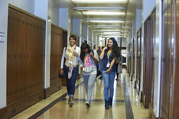 Manchester-Campus4