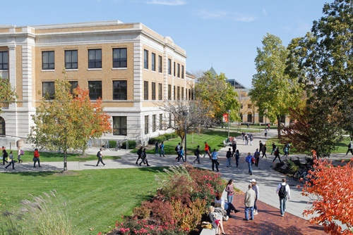 college-photo_18886