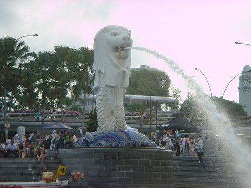 新加坡1.jpg