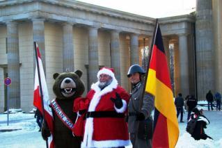 XMAS IN BERLIN.jpg