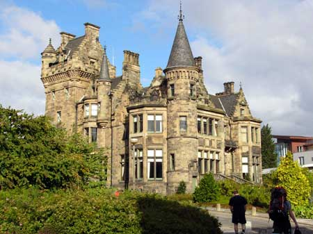 THE-UNIVERSITY-OF-EDINBURGH.jpg