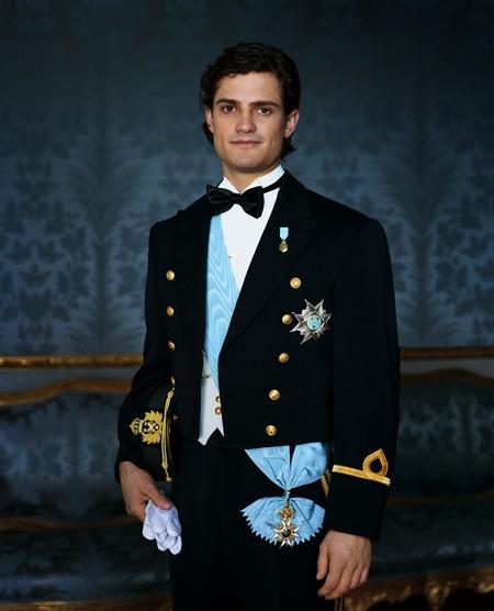 卡爾•菲利普王子.jpg