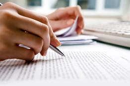 如何撰寫理財計劃書.jpg