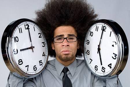 25分鐘內提高工作效率.jpg