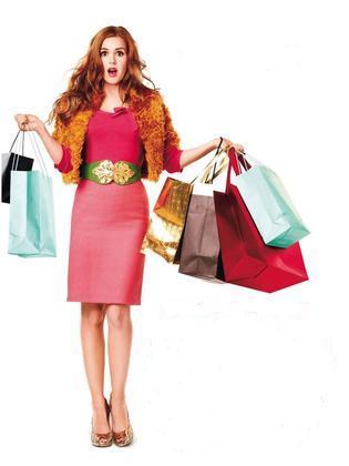 購物狂們該如何自控.jpg