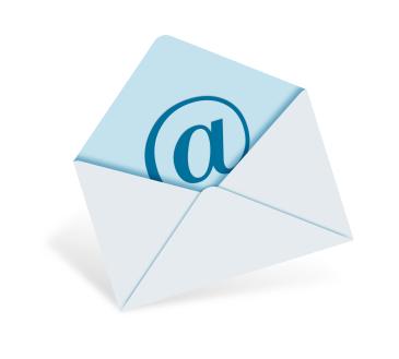 電郵往來的禮儀.jpg