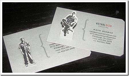 收派卡片的學問.jpg