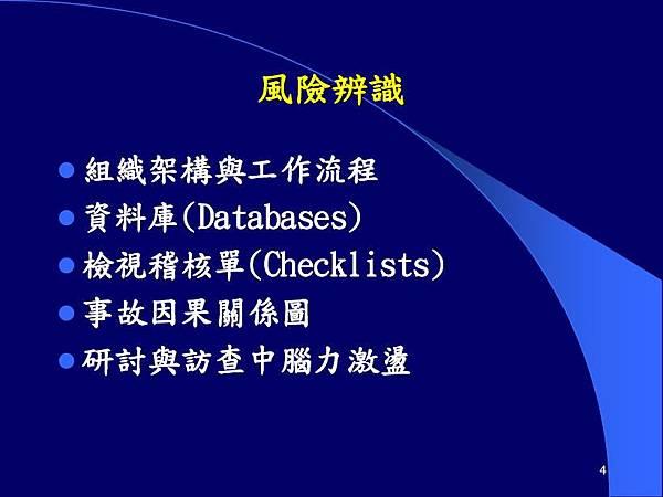 風險管理_004
