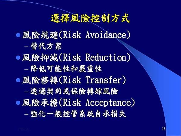 風險管理_013