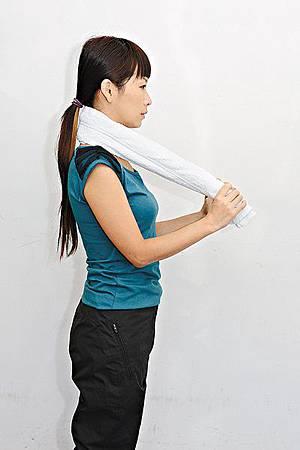 紓緩頸椎簡易動作_001