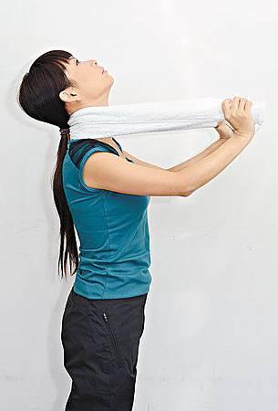 紓緩頸椎簡易動作_002