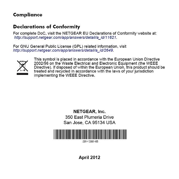 NETGEAR_WN3000RP_016