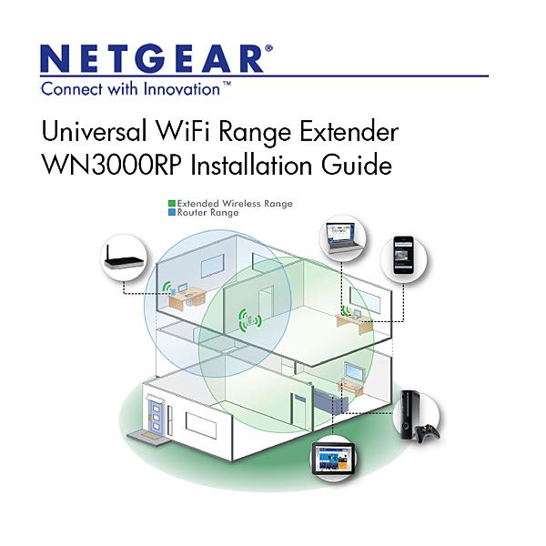 NETGEAR_WN3000RP_001