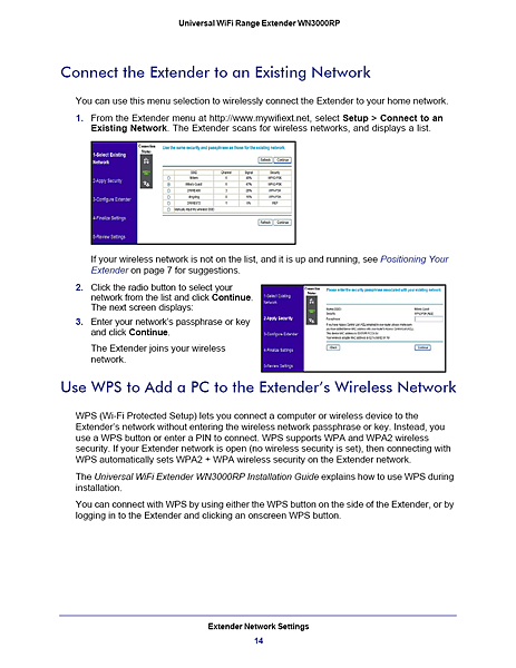 NETGEAR_WN3000RP_030