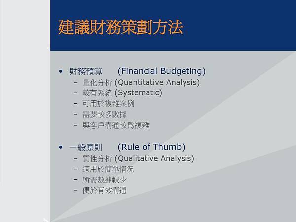 如何按排個人或家庭財務策劃_013