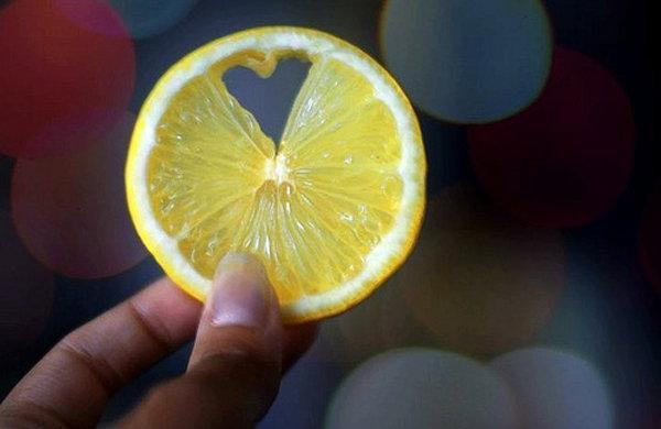 10個您不知道的檸檬秘技