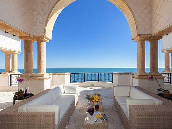 6. 佛罗里达州,迈阿密海滩(MIAMI BEACH FL),邮编33109,房价中值:556万77美元.jpeg