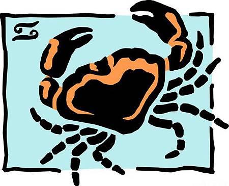 巨蟹座.jpg