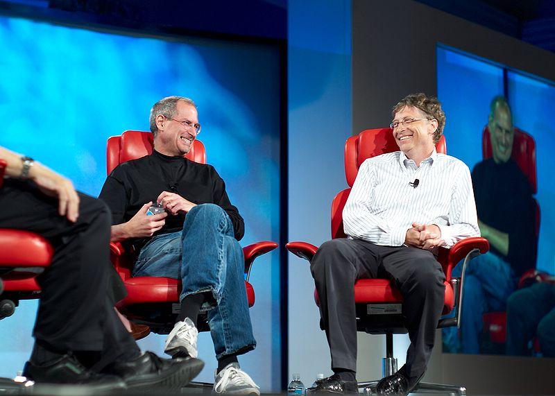 Steve Paul Jobs.jpg