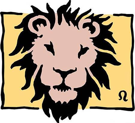 狮子座.jpg