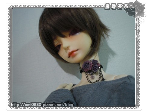 CIMG2639