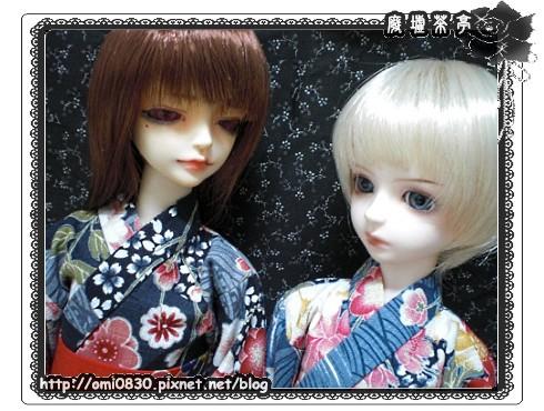 CIMG2158.JPG