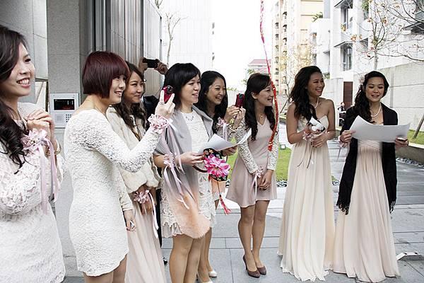 jessicawedding1