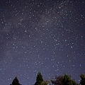 X100starparty (8)