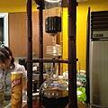 coffee_macchto (12)
