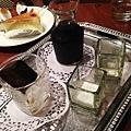 coffee_macchto (20)