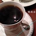 基隆瑪琪朵咖啡