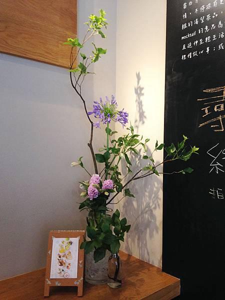 松江南京。馬可緹