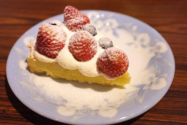 moya手作甜點 (12).JPG