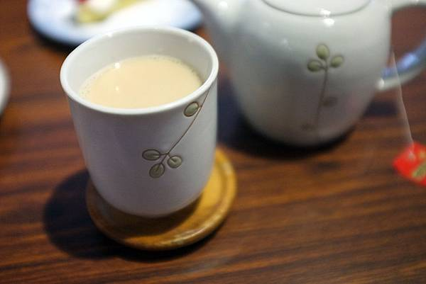 moya手作甜點 (15).JPG