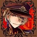 teikoku_twitter_icon_300_300_01_seishirou
