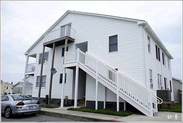 house (3).JPG