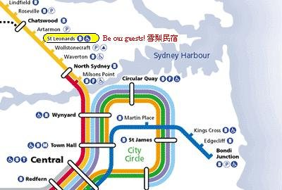 cityrail_map_zoom_9.JPG
