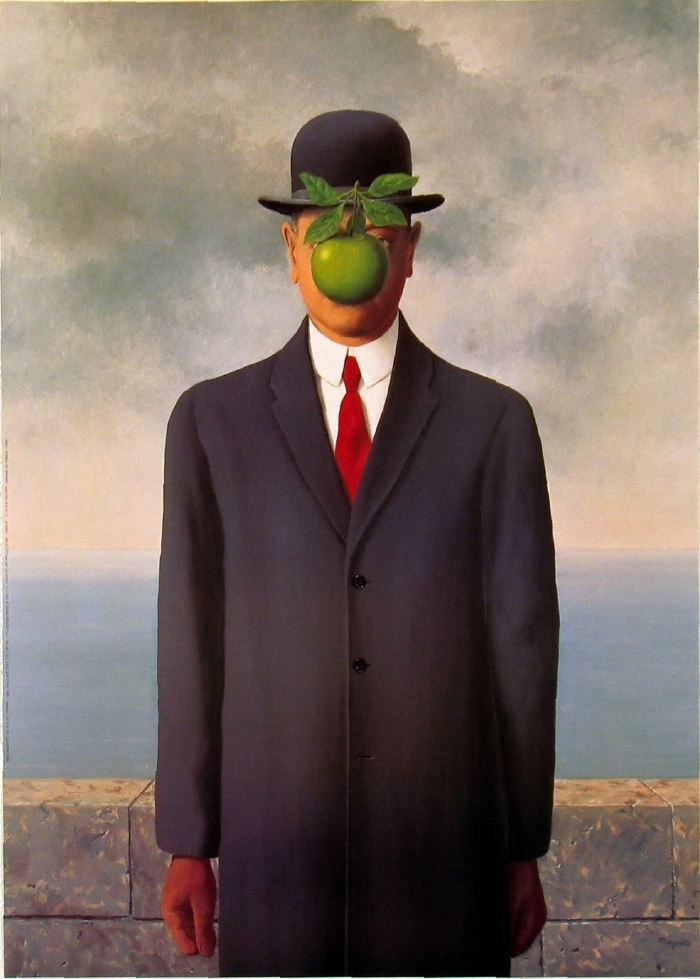 Magritte-son-of-man1964.jpg