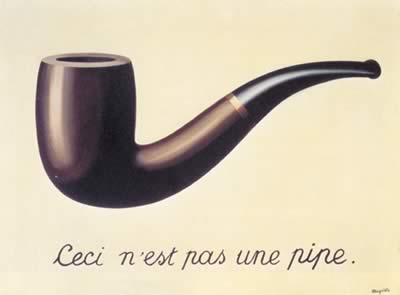 magritte (1).jpg