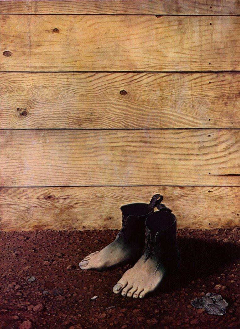 magritte.redmodel.jpg