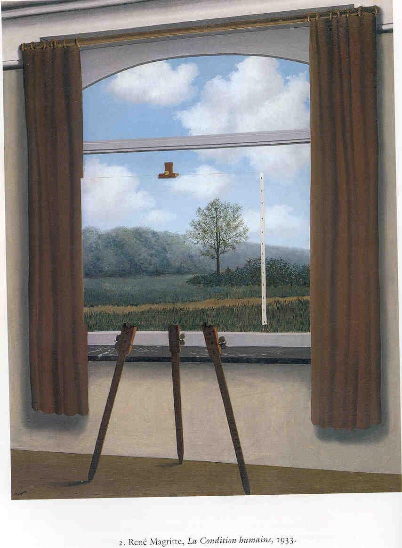 magritte (2).jpg