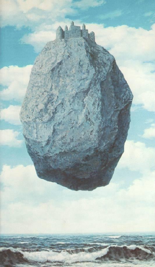 magritte.pyrenees.jpg