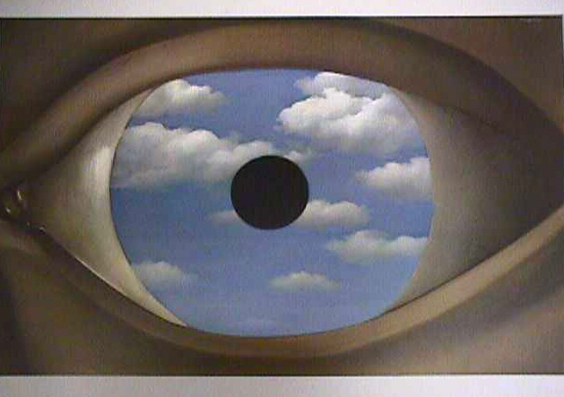 Magritte-The_False_Mirror.jpg