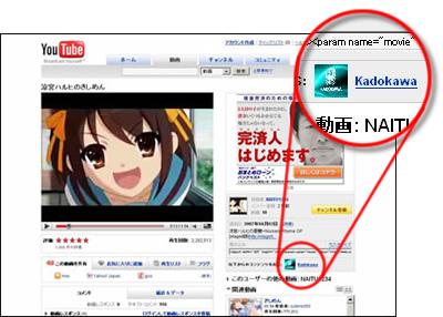 kadokawabatch.jpg