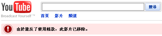 990128--.PNG