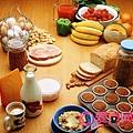 健康飲食減肥方法