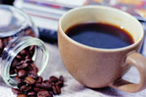 提神咖啡1