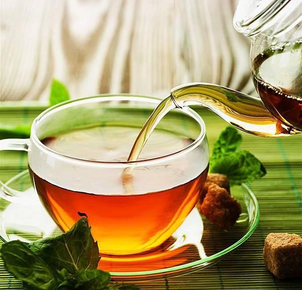 决明子減肥茶