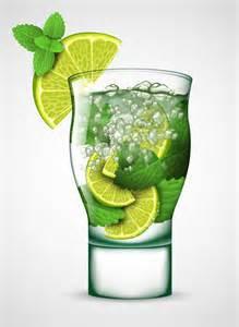 檸檬水減肥法