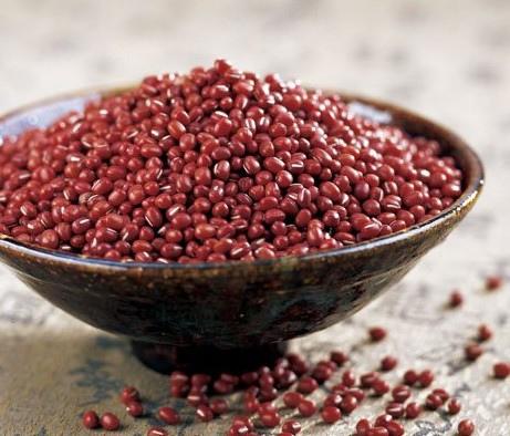 易特商務網,無糖紅豆水:消水腫、去濕氣、減脂肪